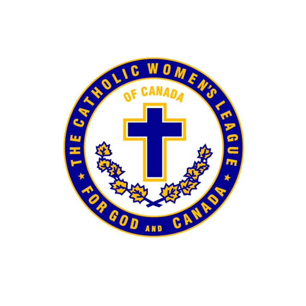 west union single catholic girls Christian singles events, activities, groups in new jersey (nj) for fellowship, bible study, socializing also christian singles conferences, retreats, cruises, vacations.